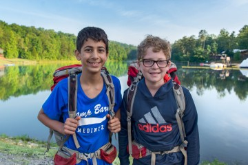 boys-waterfront-backpacks