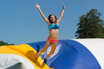 girl-blob-jump