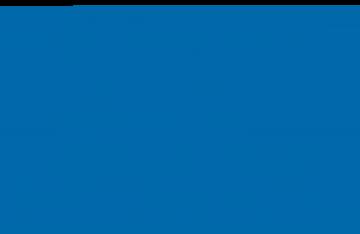 marcus-jcc-logo